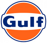 Gulf Oil Corporate Training