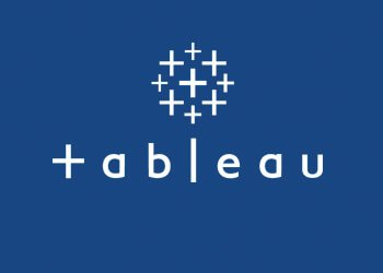 Tableau Corporate Training Mumbai