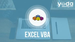 Become an Excel VBA Expert | Excel VBA Training