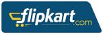 flipkart-logo