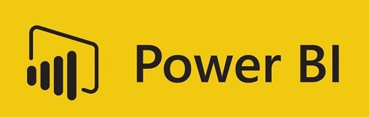 Power BI Training in Mumbai